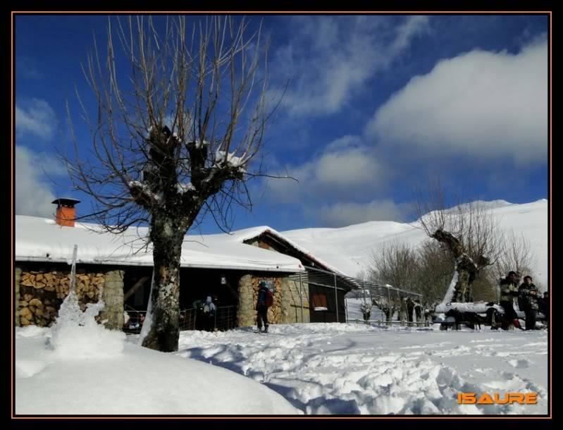 Gorostiaran 1.292m. (Sierra de Aizkorri) DSC09548