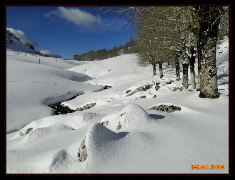 Gorostiaran 1.292m. (Sierra de Aizkorri) DSC09551