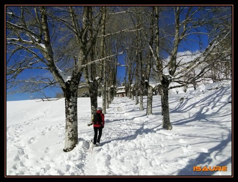 Gorostiaran 1.292m. (Sierra de Aizkorri) DSC09554