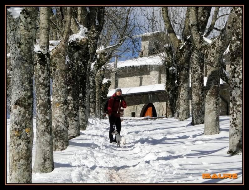Gorostiaran 1.292m. (Sierra de Aizkorri) DSC09556