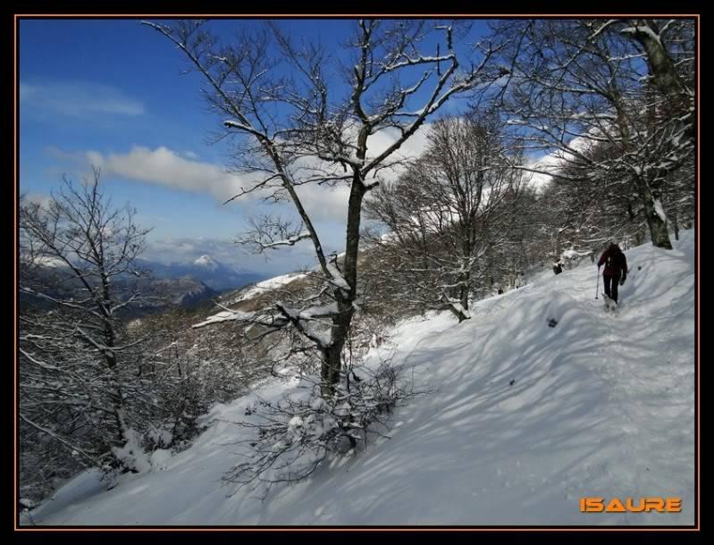 Gorostiaran 1.292m. (Sierra de Aizkorri) DSC09564
