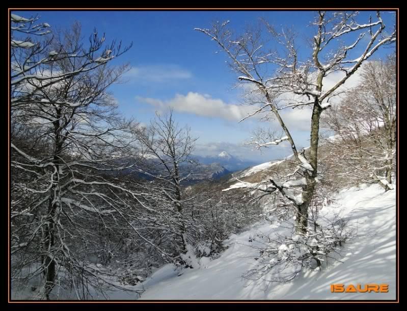 Gorostiaran 1.292m. (Sierra de Aizkorri) DSC09565