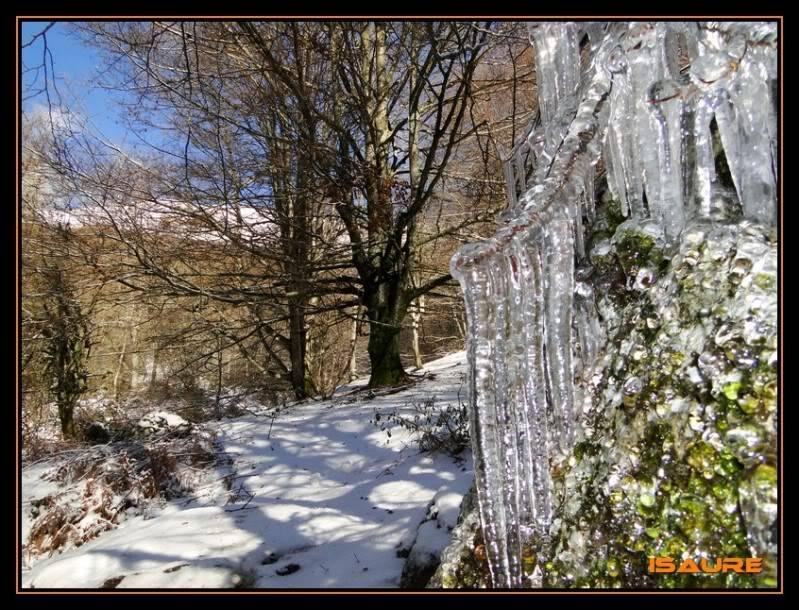 Gorostiaran 1.292m. (Sierra de Aizkorri) DSC09572