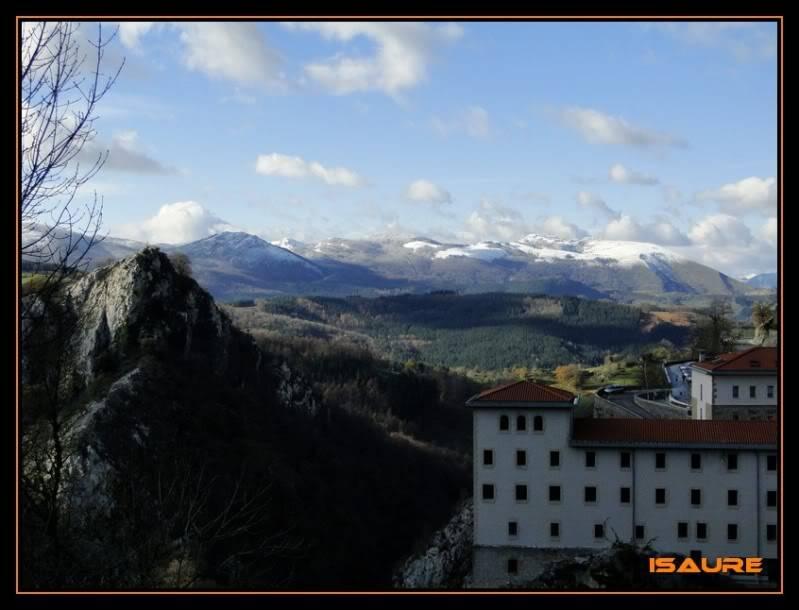 Gorostiaran 1.292m. (Sierra de Aizkorri) DSC09593