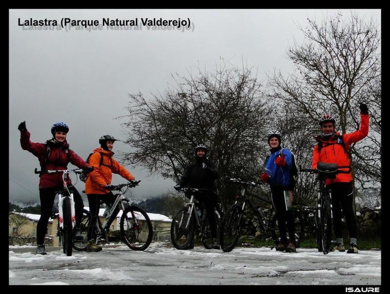 Recuenco 1.240m. (Parque Natural de Valderejo) DSC06735