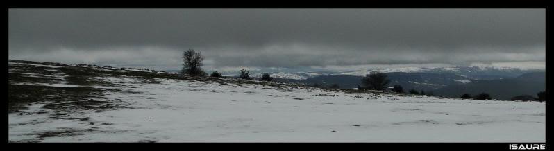 Recuenco 1.240m. (Parque Natural de Valderejo) DSC06799