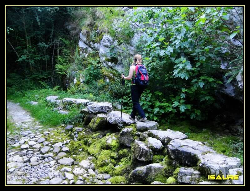 Peña Rocias 1.338m. y Mortillano 1.411m. desde el Valle de Asón DSC00012