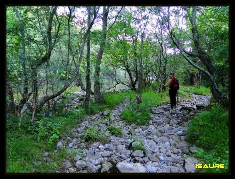 Peña Rocias 1.338m. y Mortillano 1.411m. desde el Valle de Asón DSC00027