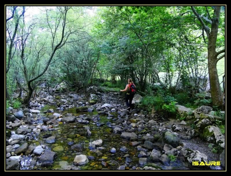 Peña Rocias 1.338m. y Mortillano 1.411m. desde el Valle de Asón DSC00033