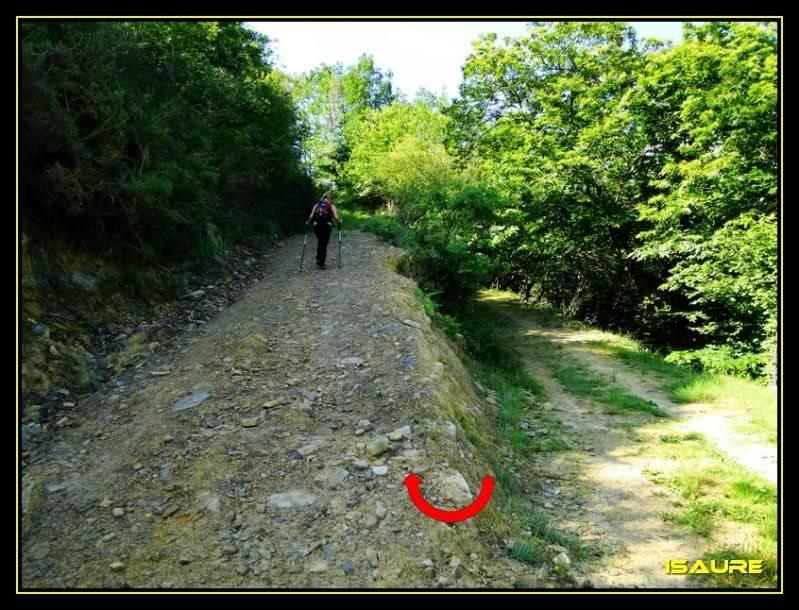 Peña Rocias 1.338m. y Mortillano 1.411m. desde el Valle de Asón DSC00054