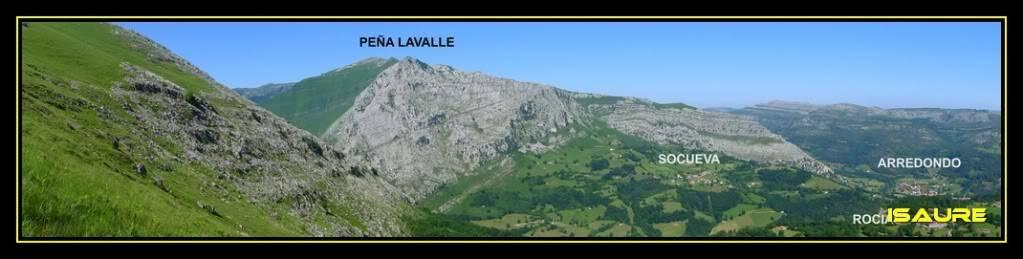 Peña Rocias 1.338m. y Mortillano 1.411m. desde el Valle de Asón DSC00074-1