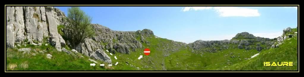 Peña Rocias 1.338m. y Mortillano 1.411m. desde el Valle de Asón DSC00103-1