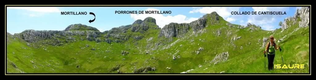Peña Rocias 1.338m. y Mortillano 1.411m. desde el Valle de Asón DSC00111-1