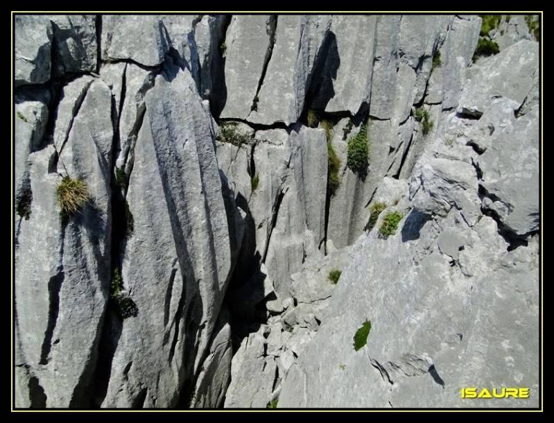 Peña Rocias 1.338m. y Mortillano 1.411m. desde el Valle de Asón DSC00117