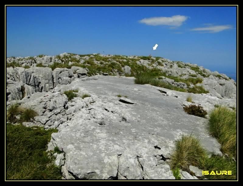 Peña Rocias 1.338m. y Mortillano 1.411m. desde el Valle de Asón DSC00119