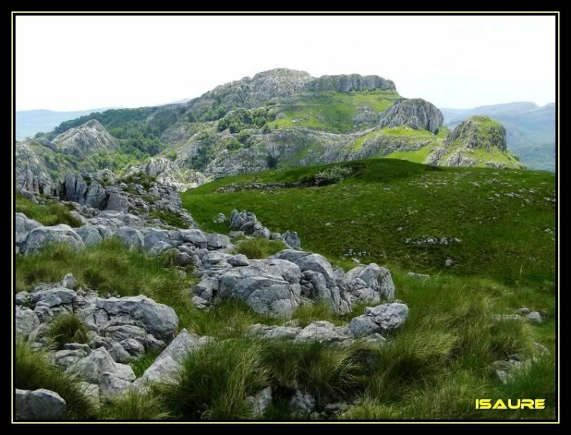Peña Rocias 1.338m. y Mortillano 1.411m. desde el Valle de Asón DSC00127