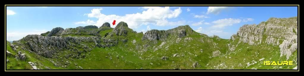 Peña Rocias 1.338m. y Mortillano 1.411m. desde el Valle de Asón DSC00130-1
