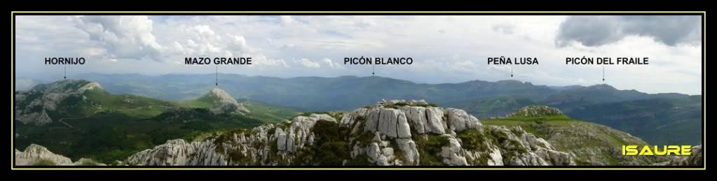 Peña Rocias 1.338m. y Mortillano 1.411m. desde el Valle de Asón DSC00166-1