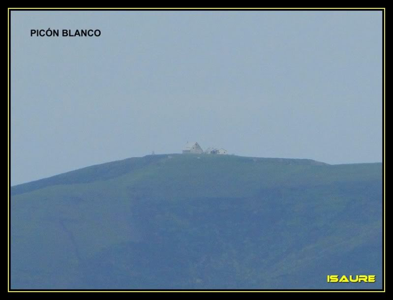 Peña Rocias 1.338m. y Mortillano 1.411m. desde el Valle de Asón DSC00167