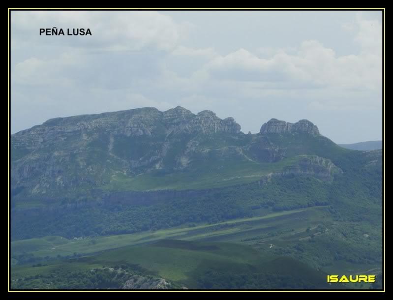 Peña Rocias 1.338m. y Mortillano 1.411m. desde el Valle de Asón DSC00168