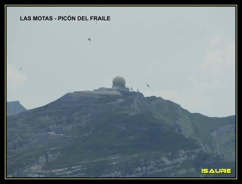 Peña Rocias 1.338m. y Mortillano 1.411m. desde el Valle de Asón DSC00169