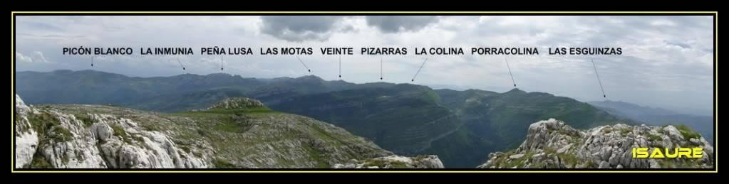 Peña Rocias 1.338m. y Mortillano 1.411m. desde el Valle de Asón DSC00173-1