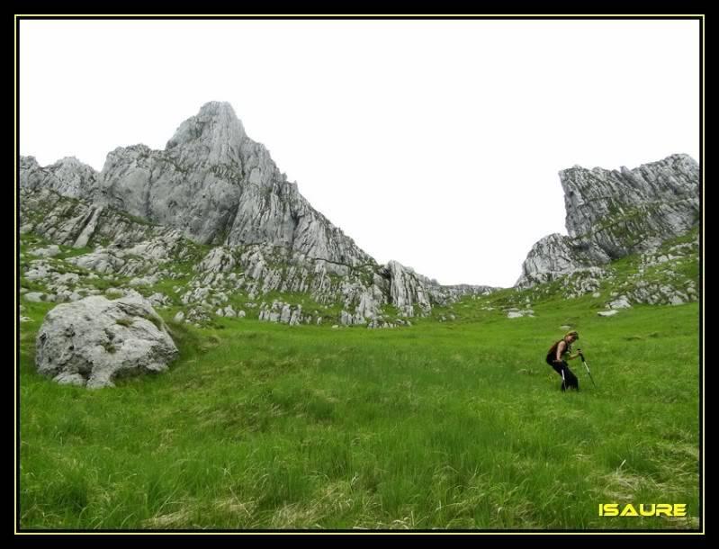 Peña Rocias 1.338m. y Mortillano 1.411m. desde el Valle de Asón DSC00182