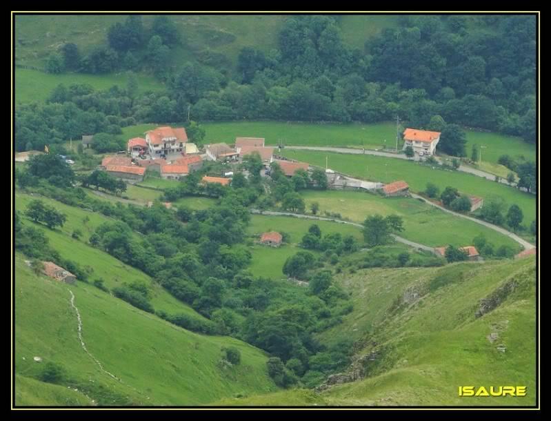 Peña Rocias 1.338m. y Mortillano 1.411m. desde el Valle de Asón DSC00184
