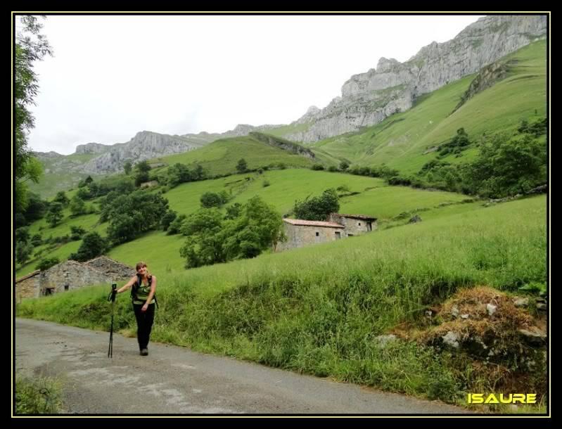Peña Rocias 1.338m. y Mortillano 1.411m. desde el Valle de Asón DSC00187