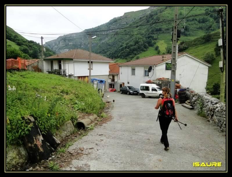 Peña Rocias 1.338m. y Mortillano 1.411m. desde el Valle de Asón DSC00189
