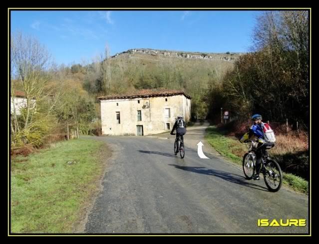 Vallegrull 1.226m (Parque Natural de Valderejo) DSC09063