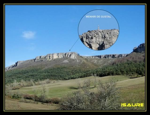 Vallegrull 1.226m (Parque Natural de Valderejo) DSC09065