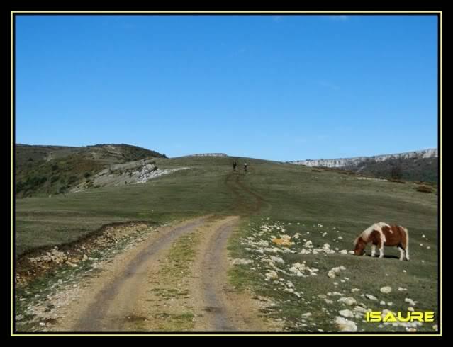 Vallegrull 1.226m (Parque Natural de Valderejo) DSC09071