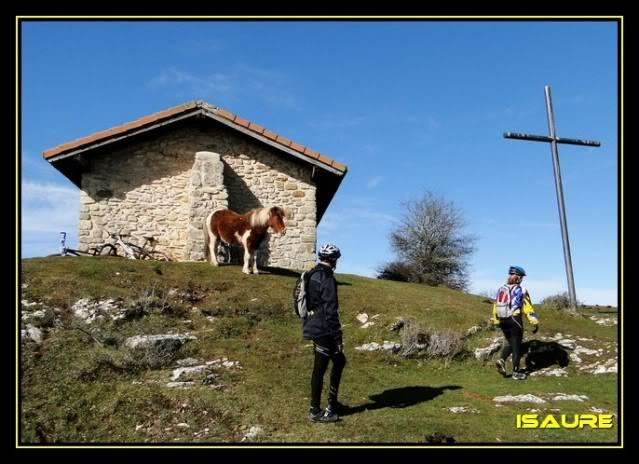 Vallegrull 1.226m (Parque Natural de Valderejo) DSC09085