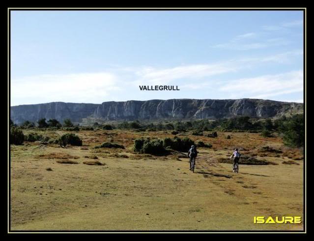 Vallegrull 1.226m (Parque Natural de Valderejo) DSC09090-1