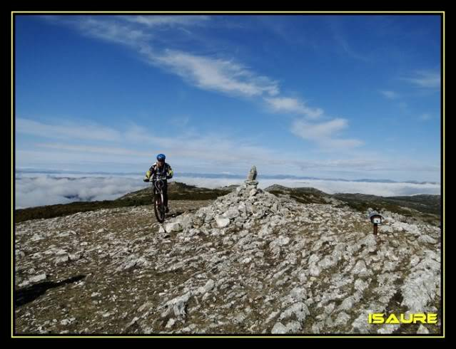 Vallegrull 1.226m (Parque Natural de Valderejo) DSC09102