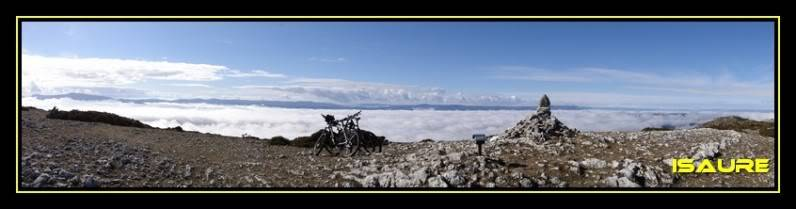 Vallegrull 1.226m (Parque Natural de Valderejo) DSC09107