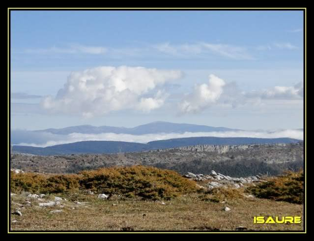 Vallegrull 1.226m (Parque Natural de Valderejo) DSC09110