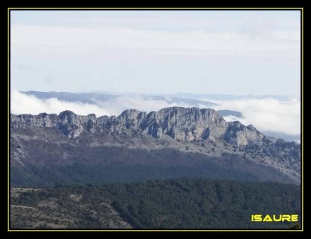 Vallegrull 1.226m (Parque Natural de Valderejo) DSC09112
