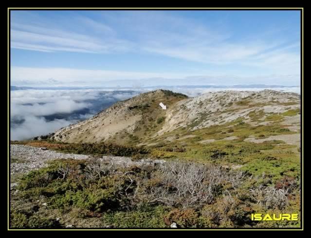 Vallegrull 1.226m (Parque Natural de Valderejo) DSC09117