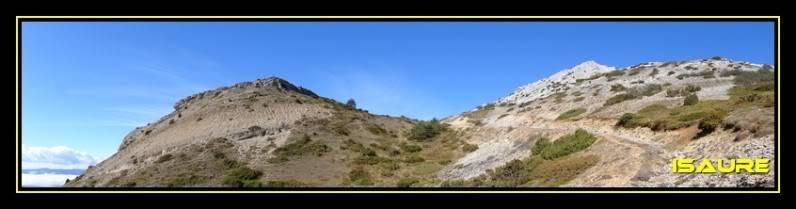 Vallegrull 1.226m (Parque Natural de Valderejo) DSC09120
