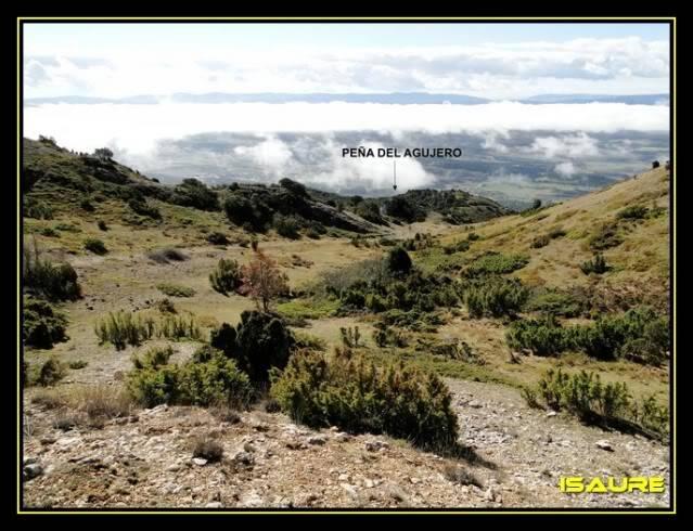 Vallegrull 1.226m (Parque Natural de Valderejo) DSC09121
