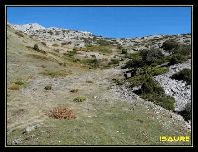 Vallegrull 1.226m (Parque Natural de Valderejo) DSC09122