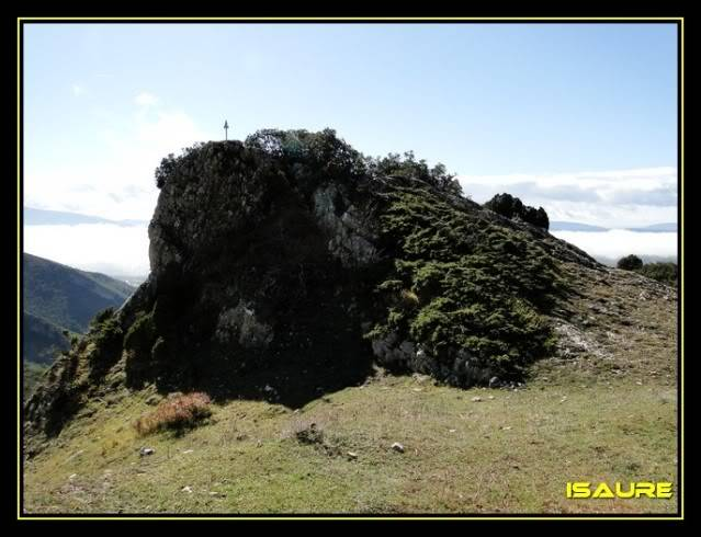 Vallegrull 1.226m (Parque Natural de Valderejo) DSC09123