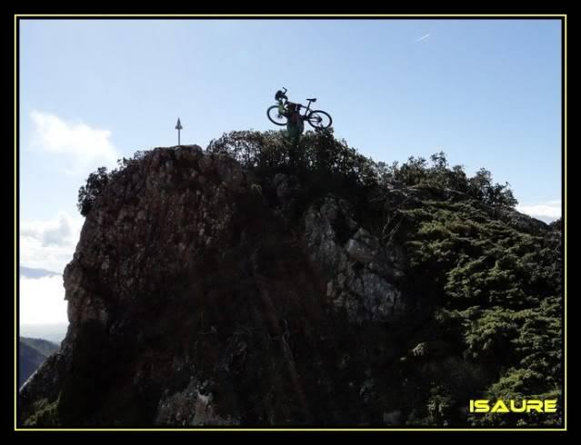 Vallegrull 1.226m (Parque Natural de Valderejo) DSC09132