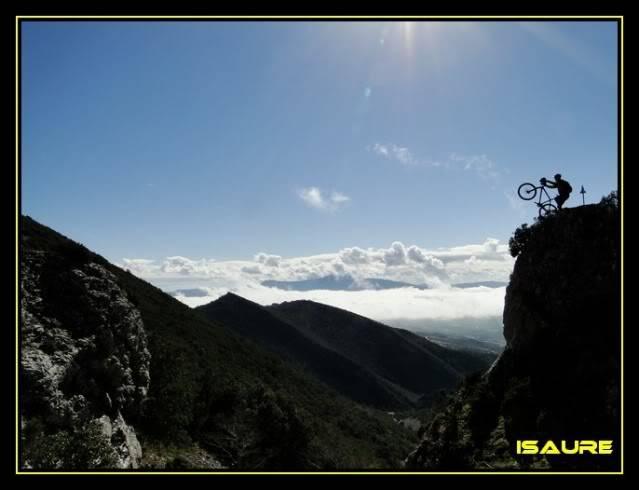 Vallegrull 1.226m (Parque Natural de Valderejo) DSC09135