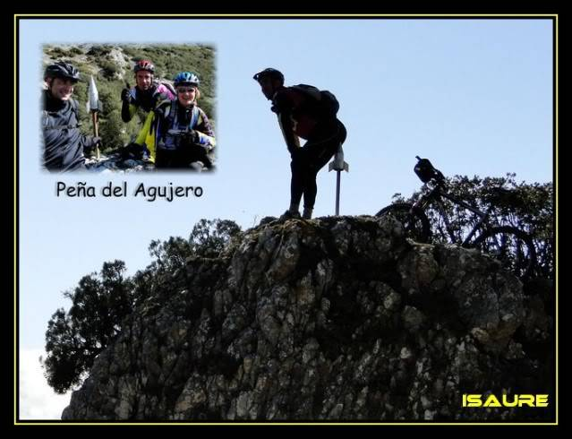 Vallegrull 1.226m (Parque Natural de Valderejo) DSC09136