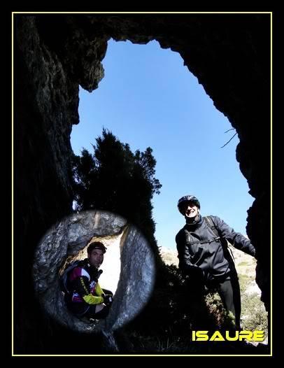 Vallegrull 1.226m (Parque Natural de Valderejo) DSC09142
