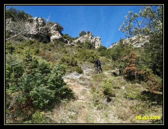 Vallegrull 1.226m (Parque Natural de Valderejo) DSC09147