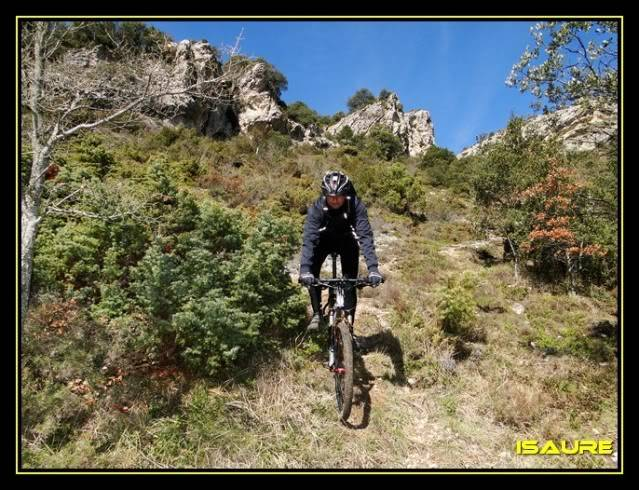 Vallegrull 1.226m (Parque Natural de Valderejo) DSC09148